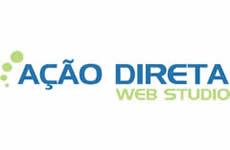 Ação Direta Web Studio
